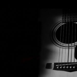 download Wallpapers For > Guitar Backgrounds