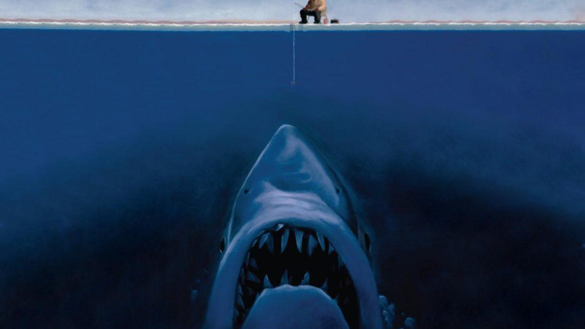 Widescreen Shark Wallpaper 07   hdwallpapers-