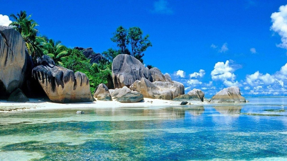 Summer Full Hd Wallpapers 1080P Hd Background 8 HD Wallpapers …