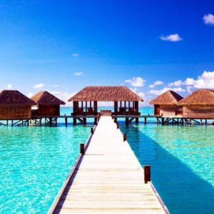 download Summer Wallpaper 2014 Hd Hd Cool 7 HD Wallpapers   Hdimges.