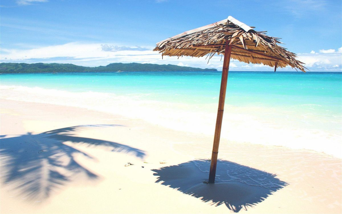 Summer Beach Hd Wallpapers Hd Images 3 HD Wallpapers | Hdimges.