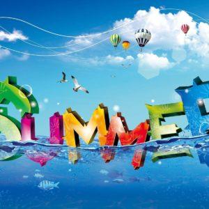 download Impressive HD Summer Wallpapers   Design Knock