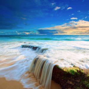 download Cool summer,USA hd Wallpaper For Desktop,Nature wallpapers#1672