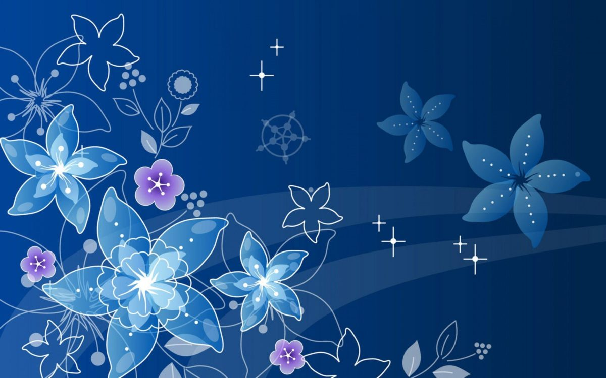Flowers Wallpapers – Full HD wallpaper search