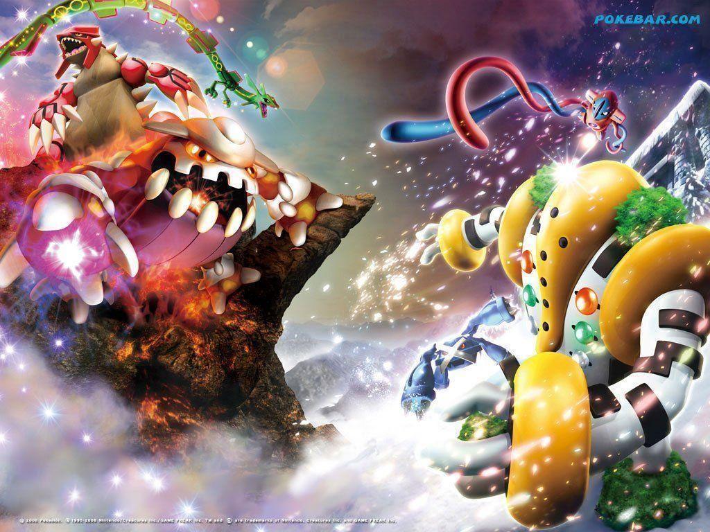 Pokemon HD Wallpaper | Pokemon HD Wallpapers – Wallpaper Cave …