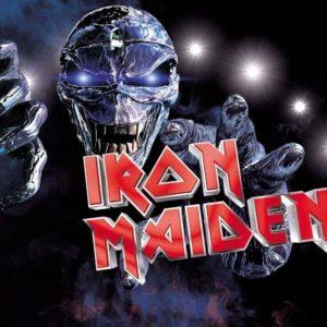 download Heavy Metal Wallpaper – Metal Wallpaper (21000455) – Fanpop