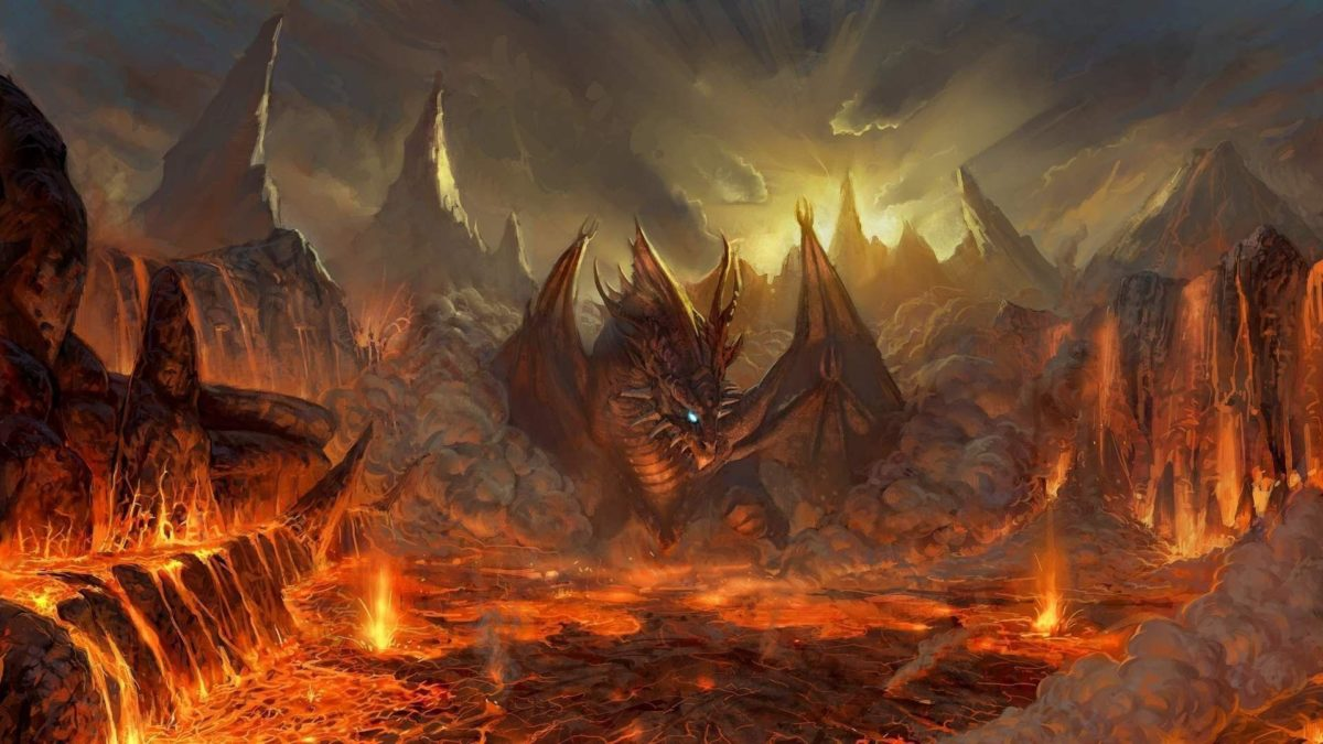 Images For > Heavy Metal Wallpaper 1920×1080