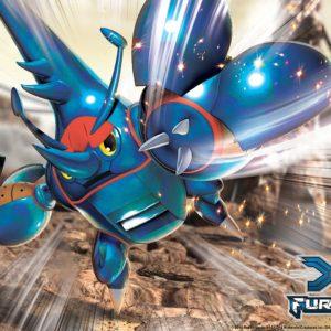 download Heracross, Pokemon, Pokemon TCG Online HD Wallpaper & Background …