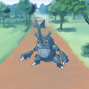 download 214 Street Pokeball Heracross Heracros | Wallpaper