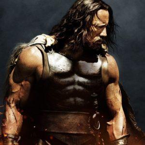 download New Hercules movie wallpapers 2014