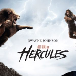 download Hercules, The o'jays and Photos on Pinterest