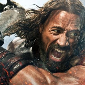 download 32 Hercules (2014) HD Wallpapers | Backgrounds – Wallpaper Abyss