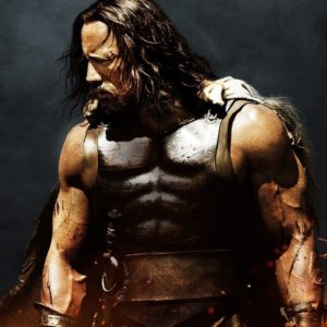 download Hercules 2014 wallpaper – wallpaper free download