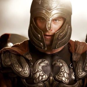 download The Legend of Hercules (2014)   Movie HD Wallpapers