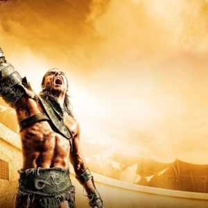 download hd wallpaper hercules – Background Wallpapers for your Desktop and …