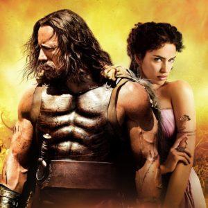 download Hercules 2014 Movie | Movie HD Wallpapers
