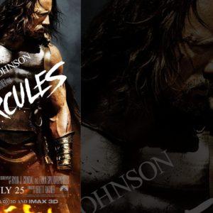 download Hercules Photos Movies Wallpaper Picture 286 #4250 Wallpaper …