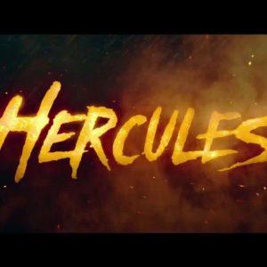 download Hercules Movie Logo – 1280×720 – HD 16/9 – Wallpaper #2698 on …