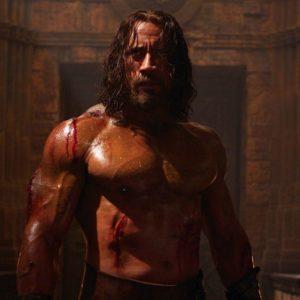 download The Rock in Hercules 2014 Movie HD Wallpaper – iHD Wallpapers