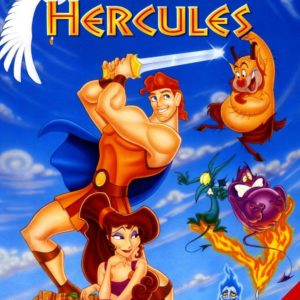 download Awesome Hercules Backgrounds | Hercules Wallpapers