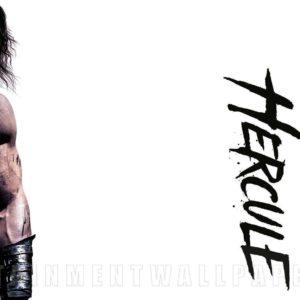 download Hercules Wallpaper – 001 – Movie Smack Talk Wallpaper