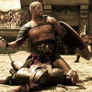 download The Legend of Hercules wallpaper – wallpaper free download