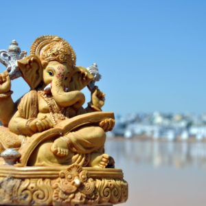 download 21 Hindu Wallpapers   Hindu Backgrounds