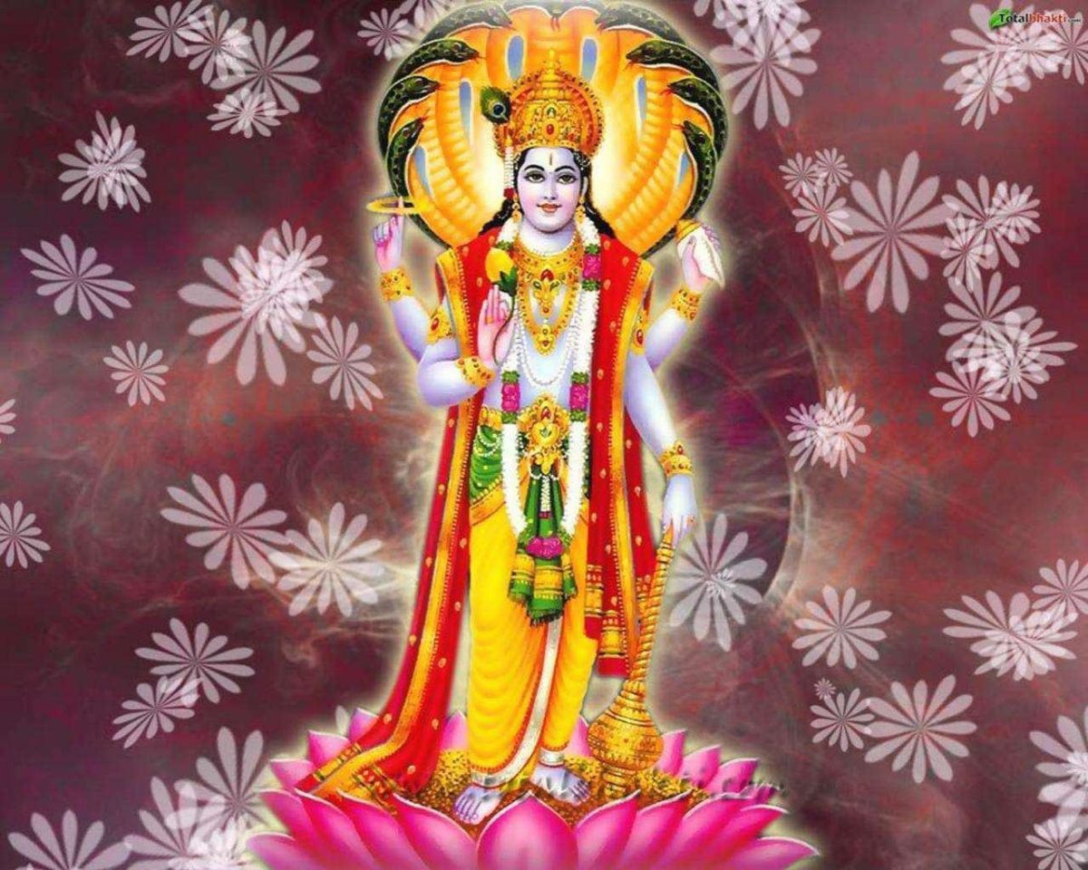 Hindu picture Lord HD God Images,Wallpapers & Backgrounds Lord Vi