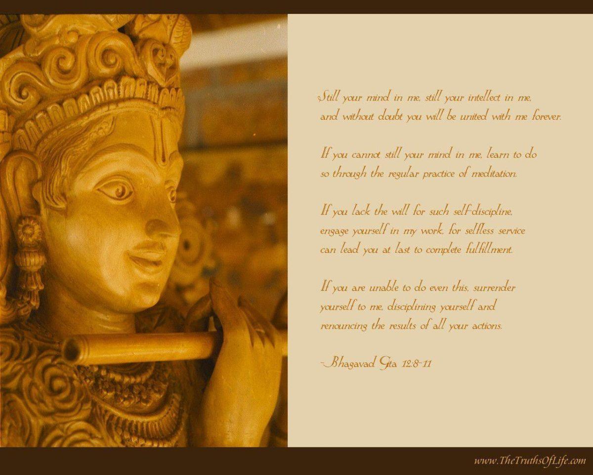 Hinduism Wallpapers – Hindu, Hinduism, and Krishna Wallpaper