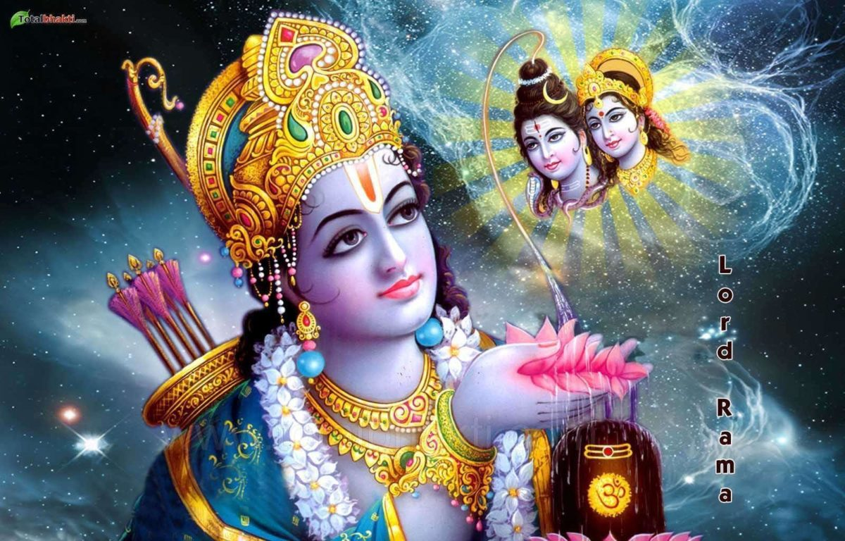 Hindu picture Lord HD God Images,Wallpapers & Backgrounds Lord –
