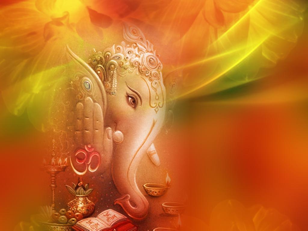 Wallpapers | Hindu Wikipedia