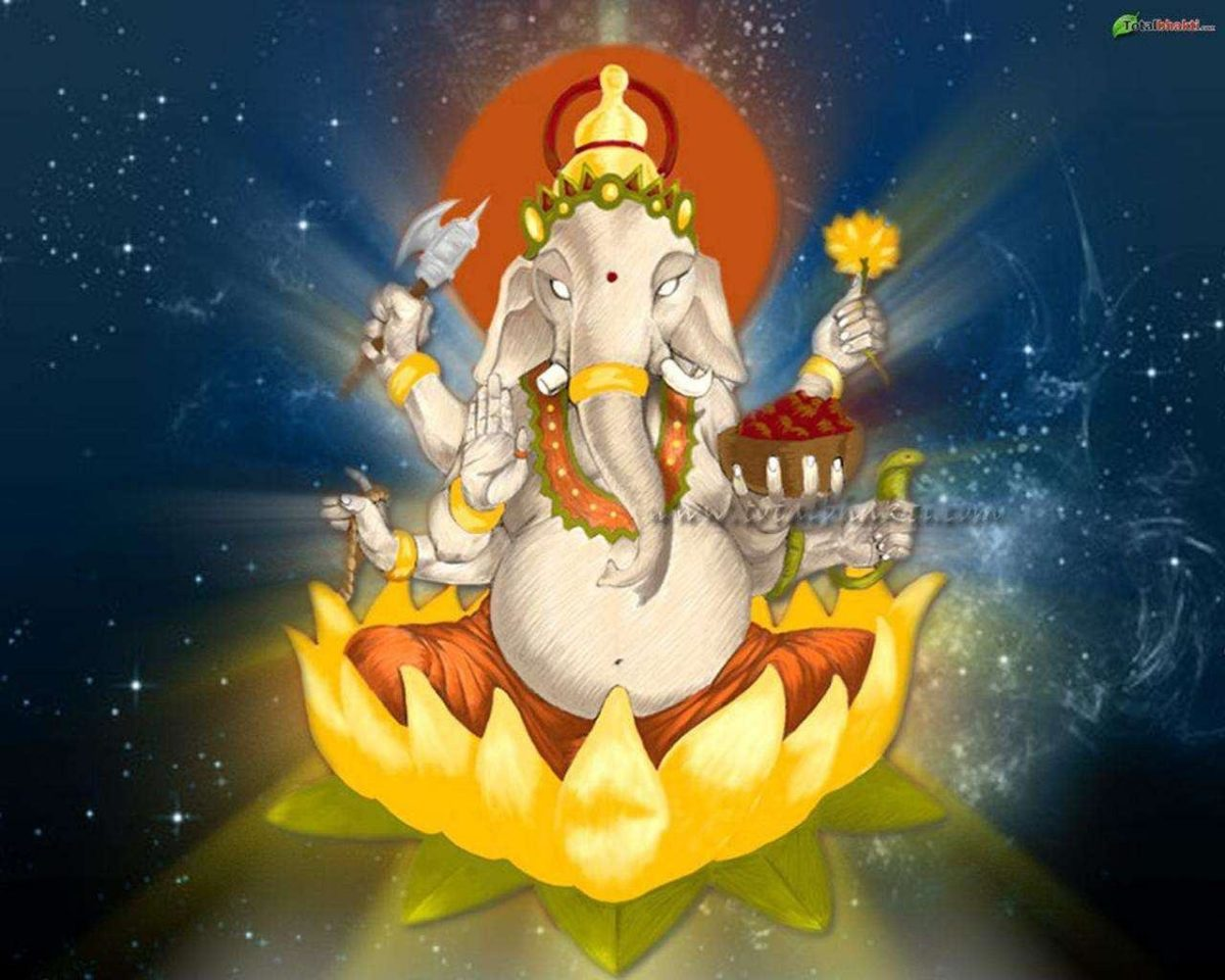 ganesh Articles Resources Various HD God Images,Wallpapers & Back