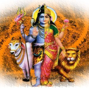 download Hindu picture Lord HD God Images,Wallpapers & Backgrounds Hindu p