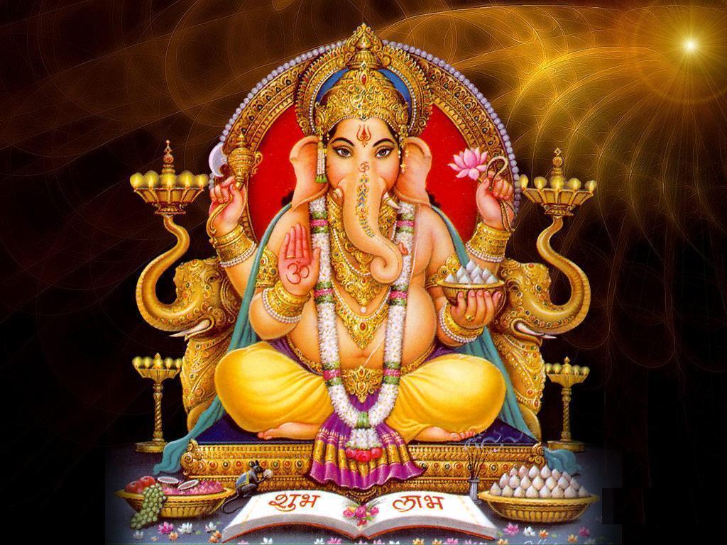 Maa Saraswati Hindu Religious Wallpaper – HD Wallpapers, HQ Photos …