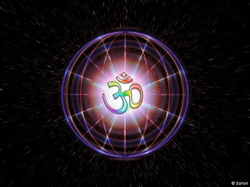 Om Hindu Religious Hd Image – HD Wallpapers, HQ Photos & Desktop …