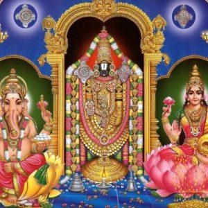 download Ganesh-Laxmi-Saraswati | HINDU GOD WALLPAPERS FREE DOWNLOAD