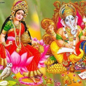 download Hindu God Hd Wallpaper Free Download Wallpaper   AbstractWallpaperHD.