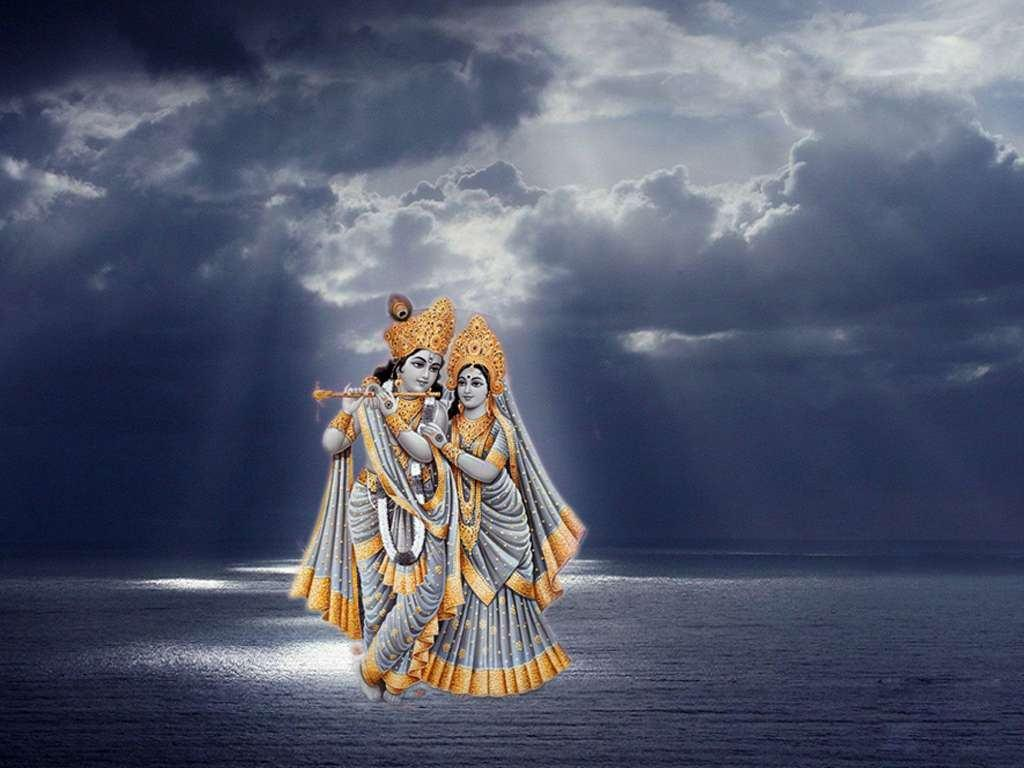 Hindu Gods Pictures 3909 HD God Images,Wallpapers & Backgrounds h