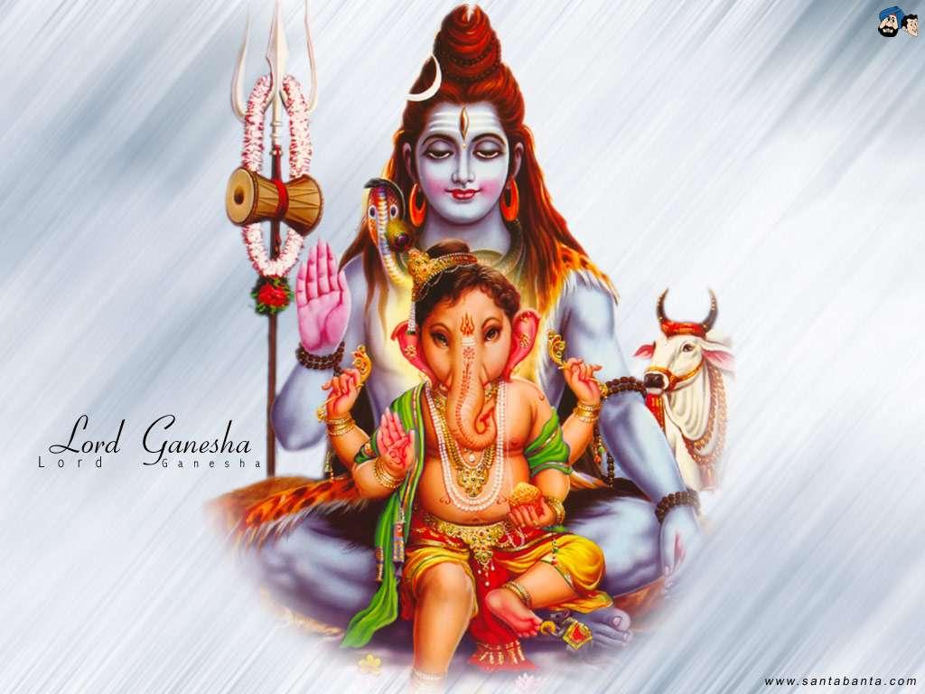Wallpapers Dattatreya God Images Free Hindu 1024x768PX ~ Wallpaper …