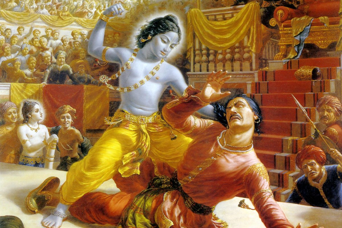 Wallpapers For > Hindu Wallpaper