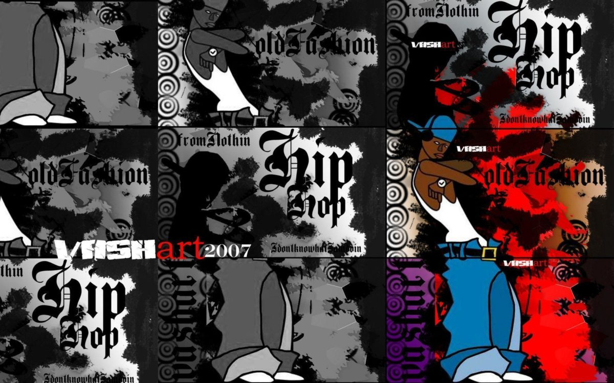 Hip Hop Wallpapers – Full HD wallpaper search – page 2