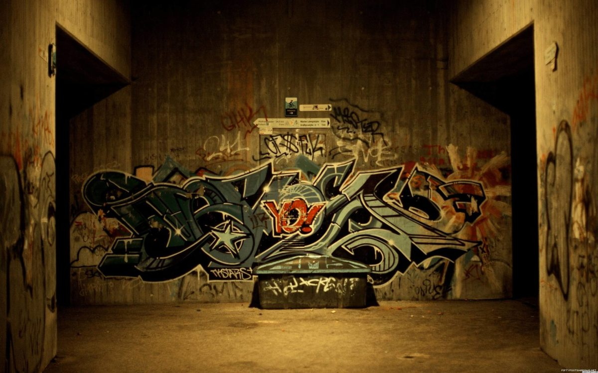 Most Downloaded Hip Hop Wallpapers – Full HD wallpaper search