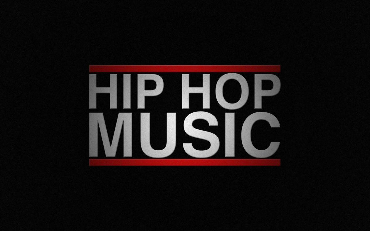 Best Hip Hop Wallpaper Android #1623 Wallpaper | Wallpaper Screen …