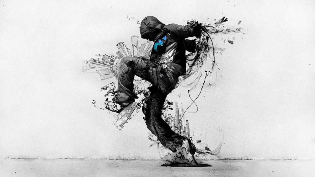 Hip Hop Dance Wallpapers – HD Wallpapers Inn