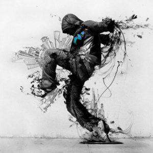 download Hip Hop Dance Wallpapers – HD Wallpapers Inn