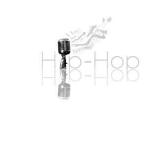 download Hip hop white wallpaper – White hip hop backgrounds – White Hip …