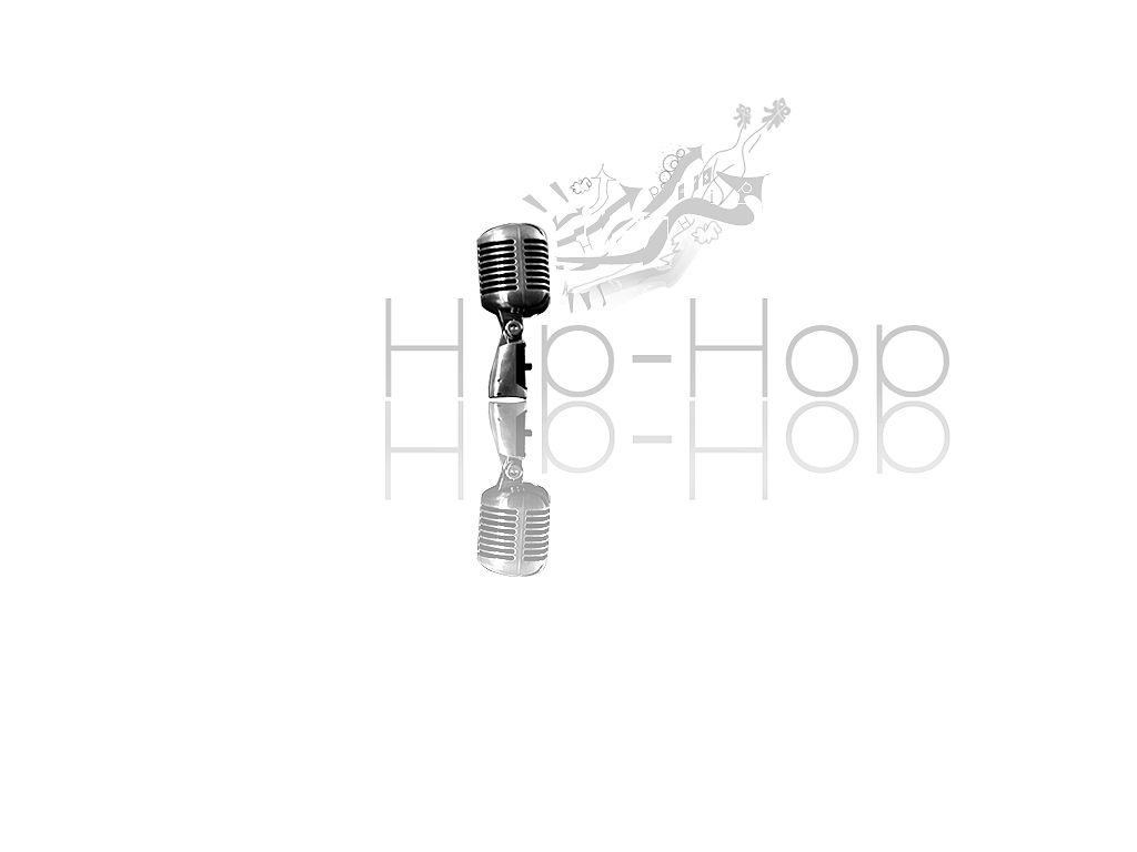 Hip hop white wallpaper – White hip hop backgrounds – White Hip …