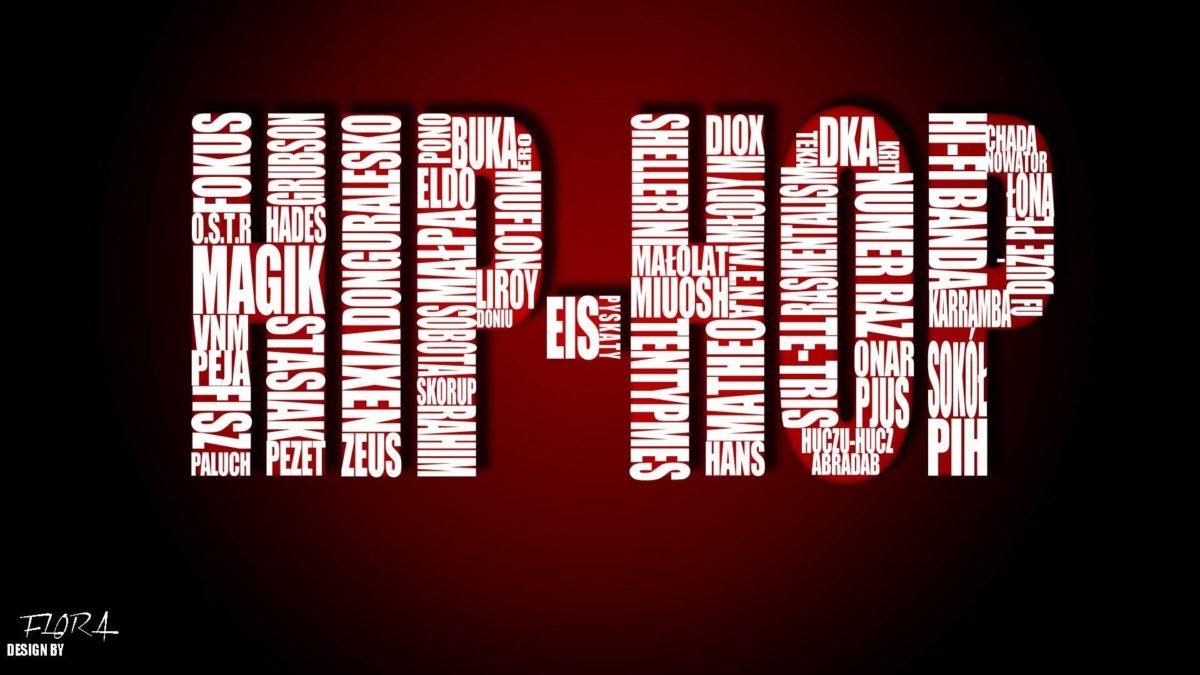 Hip Hop wallpaper – 840961