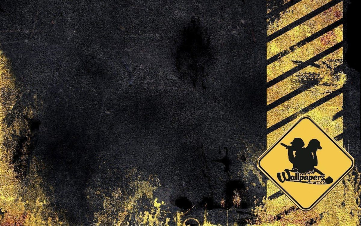 Hip Hop Wallpaper 42453 Wallpaper | wallpicsize.