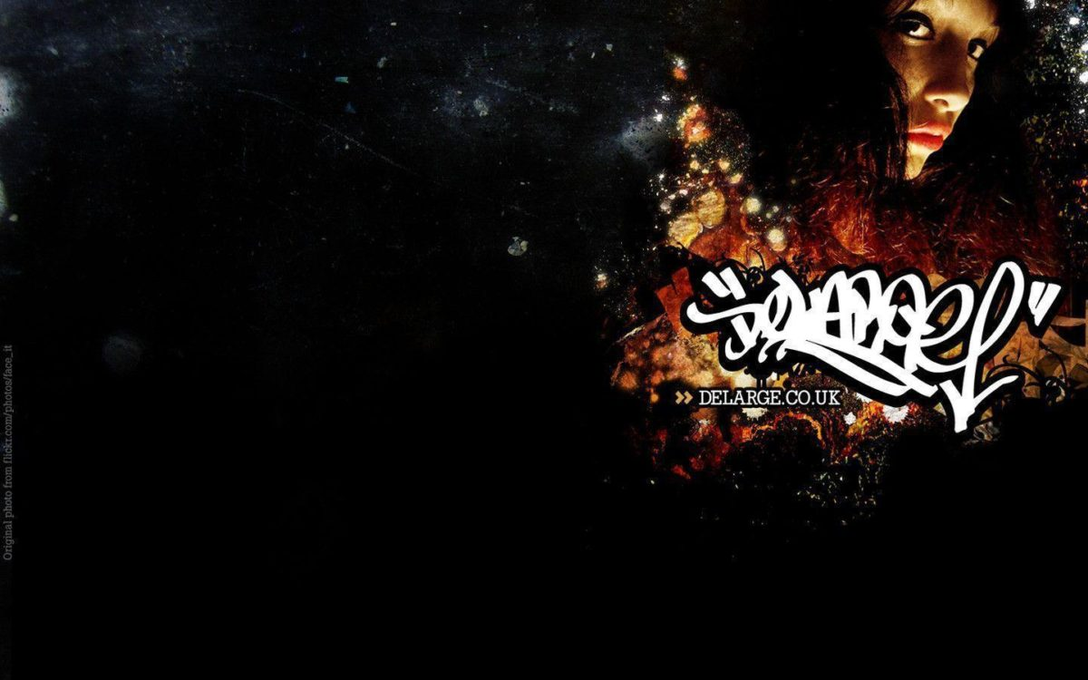 Wallpapers For > Hip Hop Music Wallpaper Hd
